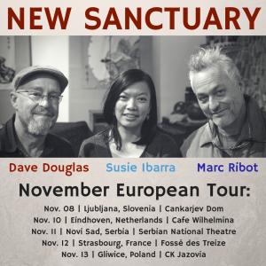 new-sanctuary-tour-poster