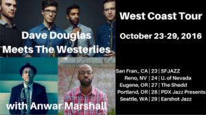 westerlies_tourposter_final